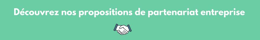 bouton-partenariat-entreprise-clowns-zhopitaux