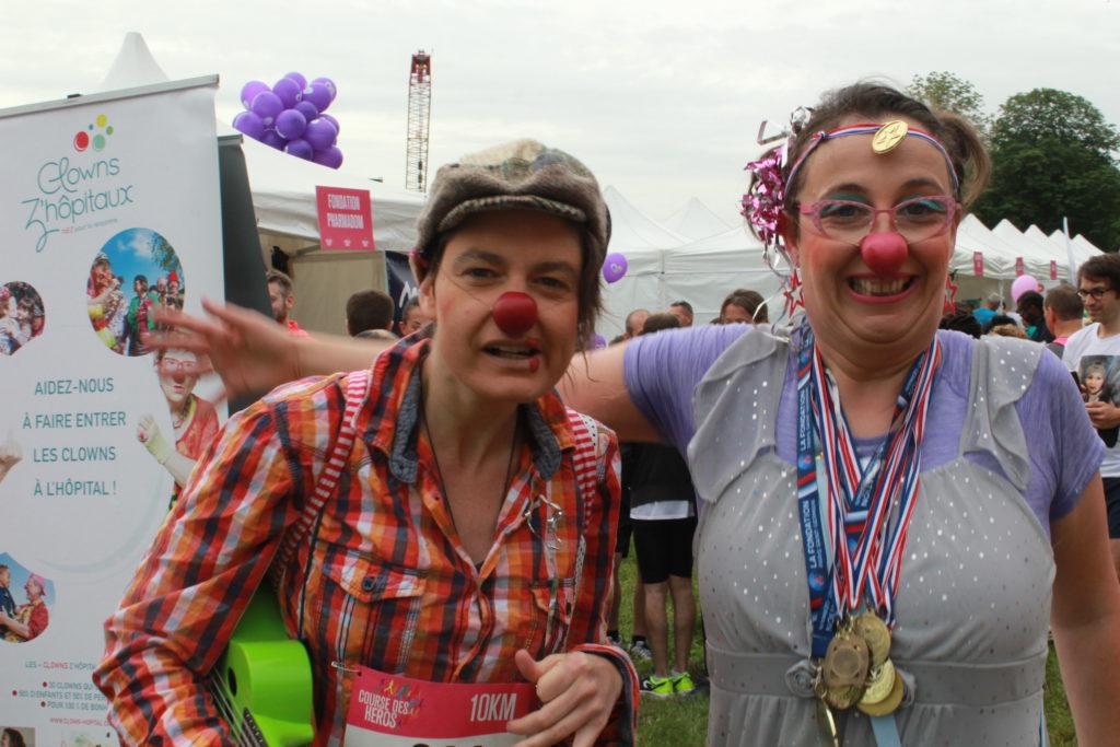 course-des-heros-clowns-zhopitaux