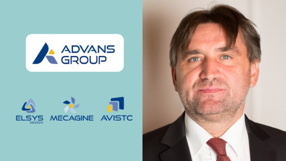 advans-group-CEO-radomir-jovanovic-clown-hopital