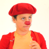 Marina POURRAS