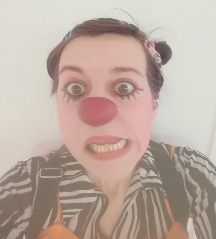 Aline BITTER