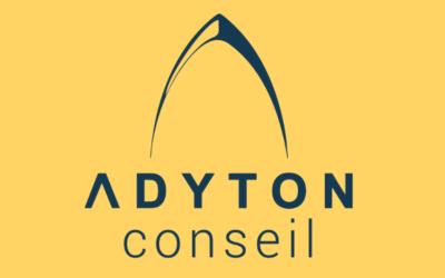 Adyton Conseil, un partenaire fidèle