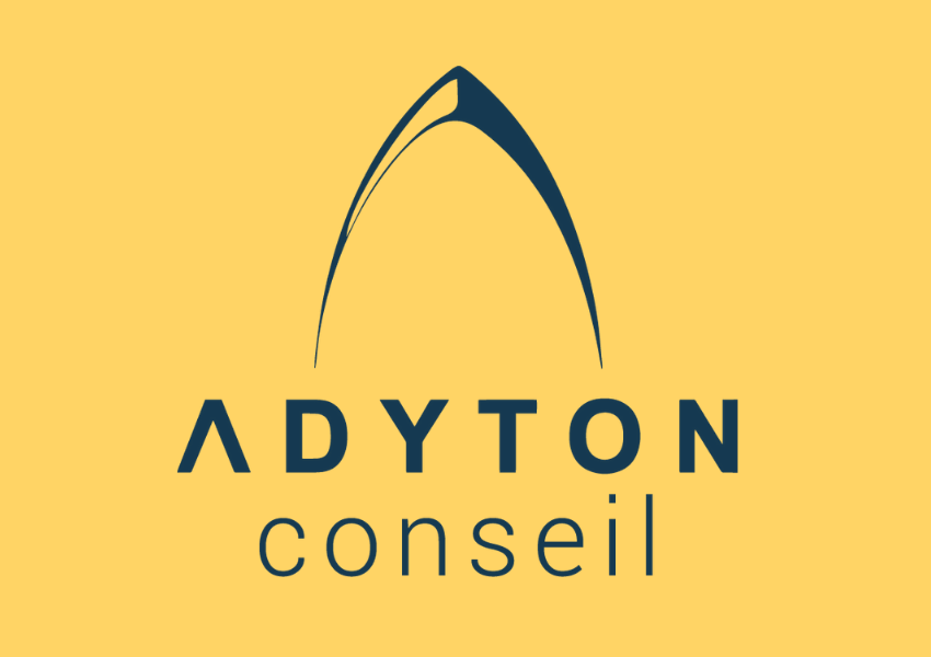 adyton conseil partenaire de notre association