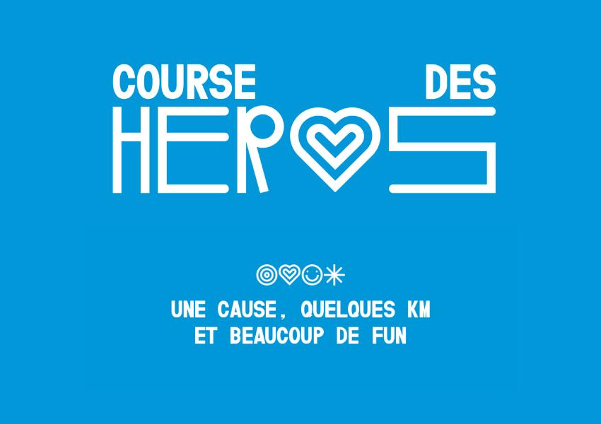 course-des-heros-2021