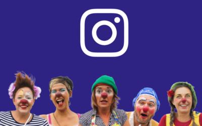 Comment faire un don sur Instagram ?